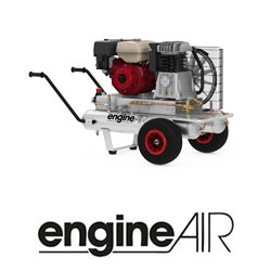 Compresores EngineAir