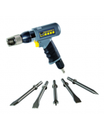 Outils - MLH 3000/56-10