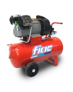 Fiac VX 50/360 MC compressor 3HP 50L (230V)