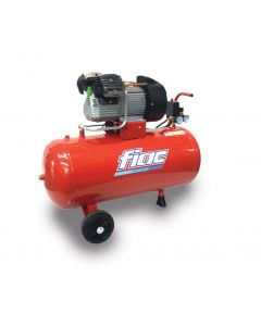 Fiac VX 100/360 MC compressor 3HP 100L (230V)