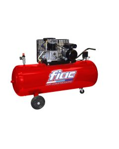 Fiac AB 200/348 MC compressor 3HP 200L (230V)