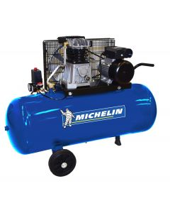 Michelin MB 200/348 MC compressor 3HP 200L (230V)