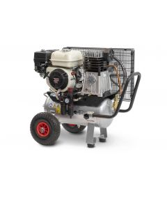 EngineAIR 5/24 10 Petrol compresseur 4,8HP 24L