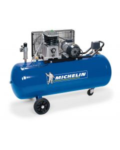 Michelin MB 200/360 MC compressore 3HP 200L (230V)