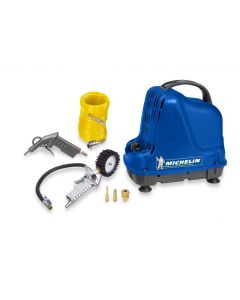 Michelin compresseur MB 3000 kit