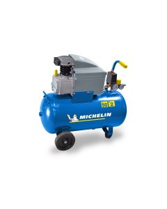 Michelin MB50 compresseur 2HP 50L (230V)
