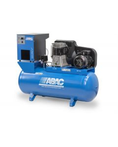 ABAC B5900/270 FT5.5 SECH compresseur 5.5HP 270L (400V)