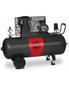 Chicago Pneumatic CPRD 4200 NS29S FT compressore 4HP 200L (400V)