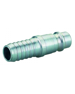 CON. STNP-FE-NW7,6-EURO-13MM