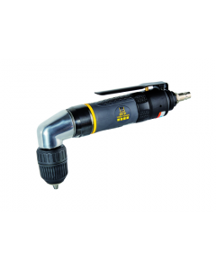 Outils - BM-W 1400-10mm