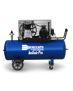 BELTAIR PRO 200C5.5R NS31S 400/3/50