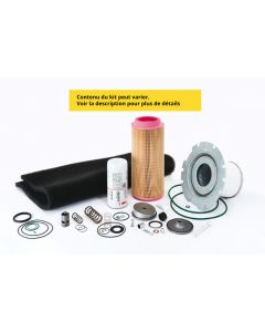 Kit service ABAC 2000h FA + FH + SEP*