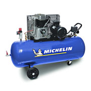 compresseur michelin mobile